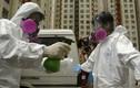 """Lo ngại chứng """"viêm phổi lạ"""" từ Trung Quốc, Bộ Y tế có """"đối sách"""" gì?"""