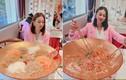 Khám phá món gỏi đặc sắc được nhiều sao Việt ăn dịp năm mới