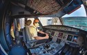 Hai tổ bay Vietnam Airlines có hành khách nhiễm virus corona: Có lây bệnh?