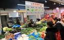 WHO chỉ 13 điều cần nhớ khi nấu ăn và đi chợ để phòng ngừa virus corona