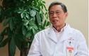 Dịch bệnh viêm phổi cấp do virus corona tới bao giờ mới kết thúc?