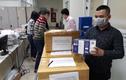 Đại học Y Hà Nội công bố nước súc miệng phòng Covid-19