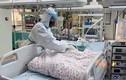 Trung Quốc bán loại thuốc chữa virus corona đầu tiên ra thị trường