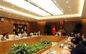 WHO và Mỹ mong muốn Việt Nam chia sẻ kinh nghiệm phòng chống COVID-19