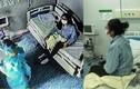 Sức khỏe của bệnh nhân Covid-19 thứ 17 được cải thiện, hết sốt 3 ngày