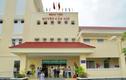 """""""Đột nhập"""" hai bệnh viện chuyên điều trị Covid-19 ở TP HCM"""