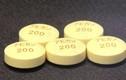 Thực hư thuốc trị cúm của Nhật có tác dụng điều trị Covid-19 hiệu quả