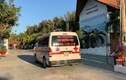 Bệnh nhân 97 và 98 tới Phòng khám FV Sài Gòn, bệnh viện xử lý ra sao?