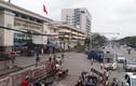 """Ổ dịch Covid-19 Bệnh viện Bạch Mai: Các tỉnh """"hỏa tốc"""" rà soát bệnh nhân thế nào?"""