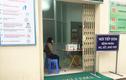 Bệnh viện Xanh Pôn cách ly 01 khoa vì bệnh nhân covid-19 thứ 175