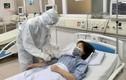 Thêm  47 ca COVID-19 kết quả âm tính, 2 bệnh nhân được công bố khỏi bệnh hôm nay