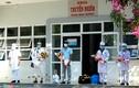 Hai bệnh nhân COVID-19 số 61 và 67 ở Ninh Thuận được công bố khỏi bệnh
