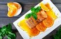 Cá hồi Sapa đang rẻ: Tranh thủ làm ngay những món ngon này