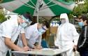 Thêm 6 bệnh nhân COVID-19 khỏi bệnh, Việt Nam tổng 222/268 ca khỏi