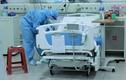 Bệnh nhân 91 lại diễn tiến xấu hơn, thêm một ca khỏi bệnh COVID-19