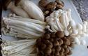 """Nấm cực bổ dưỡng nhưng ăn sai cách lại biến thành """"thuốc độc"""" nguy hiểm"""