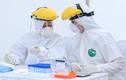Quảng Trị mua máy xét nghiệm Covid-19 giá 1,5 tỷ đồng