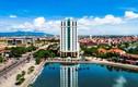 Động đất 3,6 độ Richter, hàng ngàn nhà dân ở Quảng Bình rung lắc