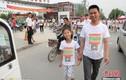 Cuộc sống bi kịch của thần đồng 10 tuổi đã đỗ đại học nổi tiếng Trung Quốc