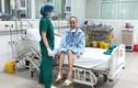 """Bệnh nhân 19 hồi phục kỳ diệu, phi công người Anh vẫn """"khó lường"""""""