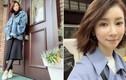 Mẹ Nhật U60 tiết lộ bí kíp dưỡng da căng mịn như gái 20