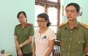 Sơn La mở lại phiên tòa xử 12 bị cáo vụ gian lận thi THPT Quốc gia 2018