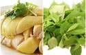 Chuyên gia Đông y cảnh báo thói quen ăn thịt gà dễ gây bệnh