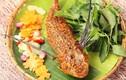 """Tò mò món cá xấu xí được ví như đặc sản """"gà biển"""""""