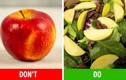 10 món ăn vặt làm bạn đói hơn, cần thay đổi để tránh tăng cân