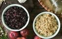 Món ăn không thể thiếu trong ngày Tết Đoan Ngọ của các vùng miền
