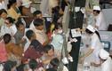 Giả nhân viên Bệnh viện Chợ Rẫy lừa tiền bệnh nhân