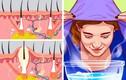 7 điều kỳ lại xảy ra với da mặt khi bạn xông hơi 1 lần/tuần