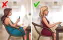 9 quy tắc xã giao bất kỳ quý cô hiện đại nào cũng cần biết