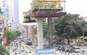 Cận cảnh đoạn metro Hà Nội vừa bị đòi bồi thường 19 triệu USD