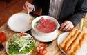 Phở Việt Nam lọt top 11 món mì đặc sản nổi tiếng thế giới