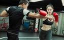 Loạt mỹ nhân Việt mê tập boxing để giảm cân, giữ dáng nóng bỏng