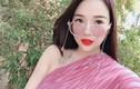 """""""Phát sốt"""" với cô chủ 9X Hoàng An Nhiên xinh đẹp khởi nghiệp bằng đam mê"""