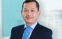 Phó chủ tịch Eximbank bị miễn nhiệm 4 ngày trước đại hội cổ đông