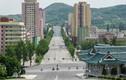 Triều Tiên bất ngờ phong tỏa cả thành phố sát biên giới Hàn Quốc