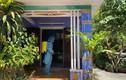 Lịch trình di chuyển nhiều nơi của 2 nữ bệnh nhân COVID-19 ở Quảng Nam