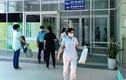 """Lịch trình """"đáng lo ngại"""" của 8 bệnh nhân COVID-19 ở Đà Nẵng mới nhất"""