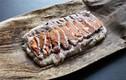 """Món ăn kỳ lạ của Nhật khiến thực khách vừa ăn vừa """"sợ đau bụng"""""""