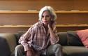 Bí quyết ngừa lão hóa của nữ người mẫu thời trang 56 tuổi