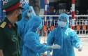 Đà Nẵng, Hà Nội thêm 2 ca bệnh COVID-19 mới, Việt Nam có 1.038 ca