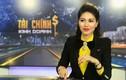 Gu thời trang sang chảnh, sành điệu của BTV Ngọc Trinh đài VTV