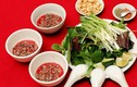 Hôn mê và loạt bệnh kinh hoàng khi ăn tiết canh không đúng cách