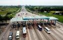 Cao tốc TPHCM - Trung Lương: Khai lỗ để kéo dài thời gian thu phí