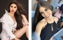 Tân Hoa hậu Trái đất Venezuela 2020 sở hữu gu ăn mặc nóng bỏng