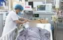 Ngộ độc do Botulinum: Bộ Y tế khuyến cáo phòng tránh ra sao?