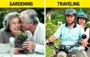 6 bí quyết sống thọ của người Nhật mà ai cũng có thể áp dụng